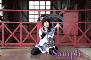 sample_07.jpg